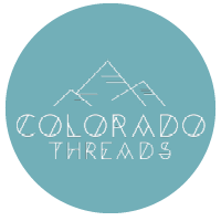 CO Threads logo